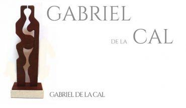 Gabriel de la Cal