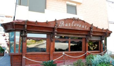 Restaurante Barlovento (Torrevieja)