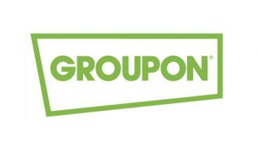 Opiniones de Groupon