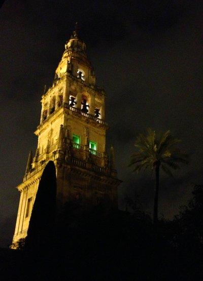 El Alma de Córdoba