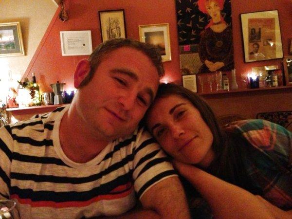 Restaurante Casa Benedetto's