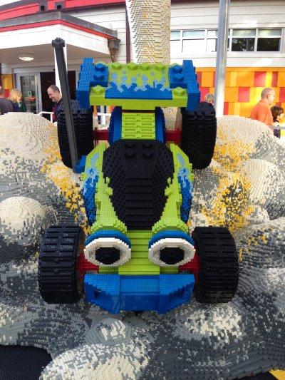 Tienda LEGO