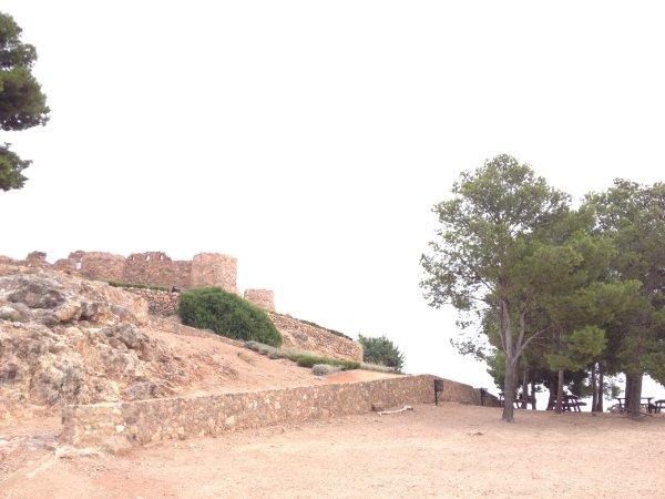 Onda Castellon