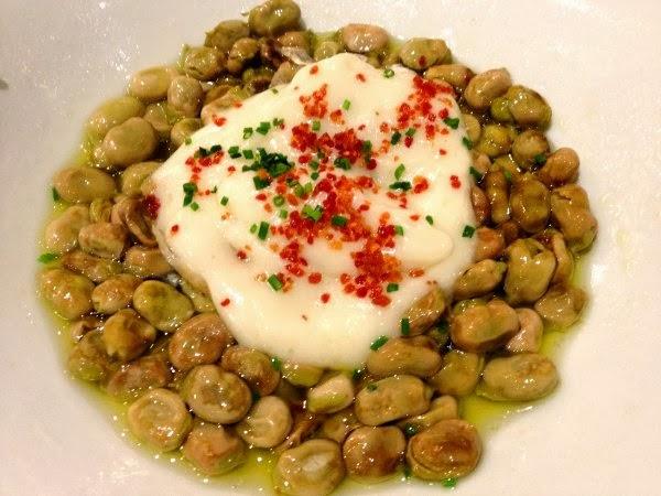 Restaurante Otro Jerezano, Madrid