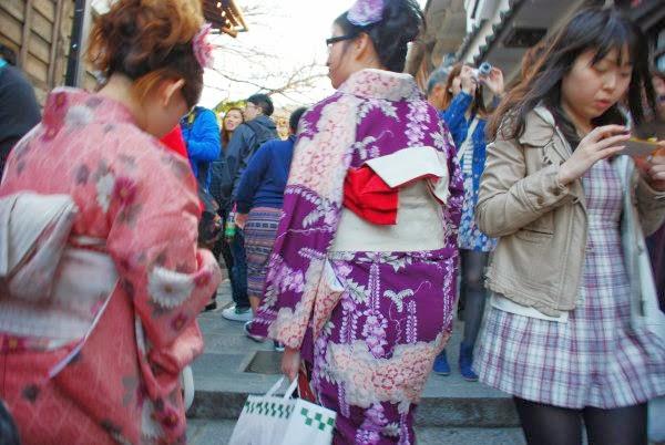 Gion Kioto