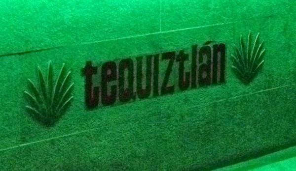 Tequizlan