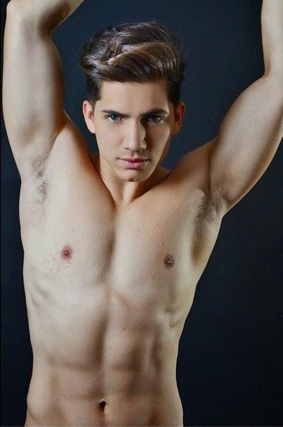 Jorge Ilich