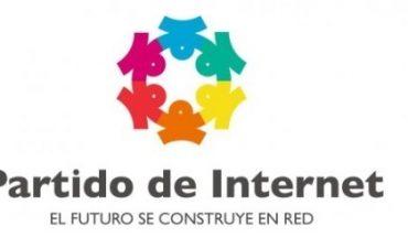 Partido de Internet