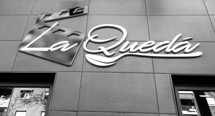 Restaurante La Quedá