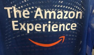 The Amazon Experience